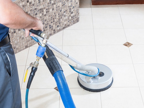 tilegroutcleaning - Frontpage  Frontpage tilegroutcleaning