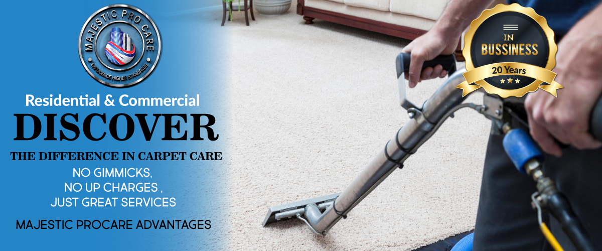 Carpet Cleaning Banner - Frontpage  Frontpage Carpet Cleaning Banner